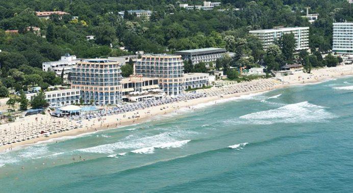azalia_hotel_spa_elena_varna_konstantin_bulgaristan_gezilecek_yerler_nerede