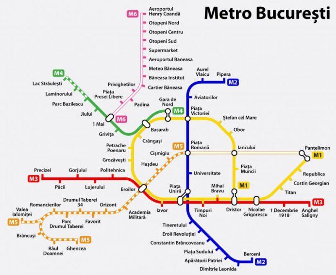 Bukres_metrosu