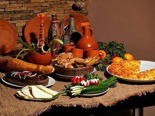 batum-mutfağı