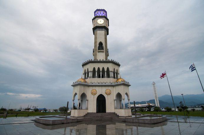 batum-saat-kulesi