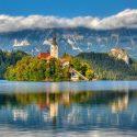 Bled_Gölü_Gezi