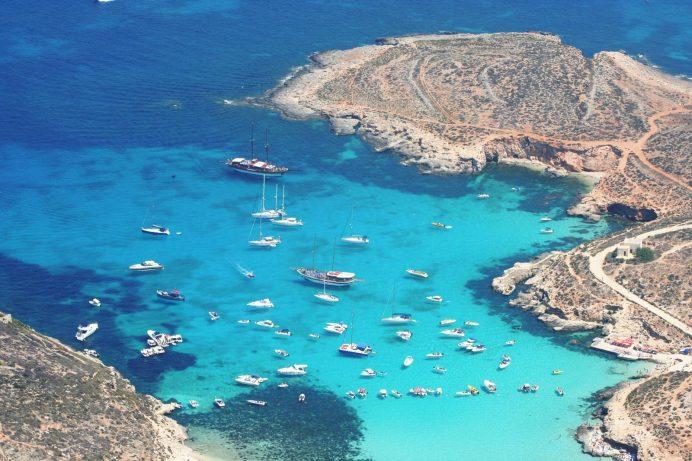 comino_adasi_blue_lagoon