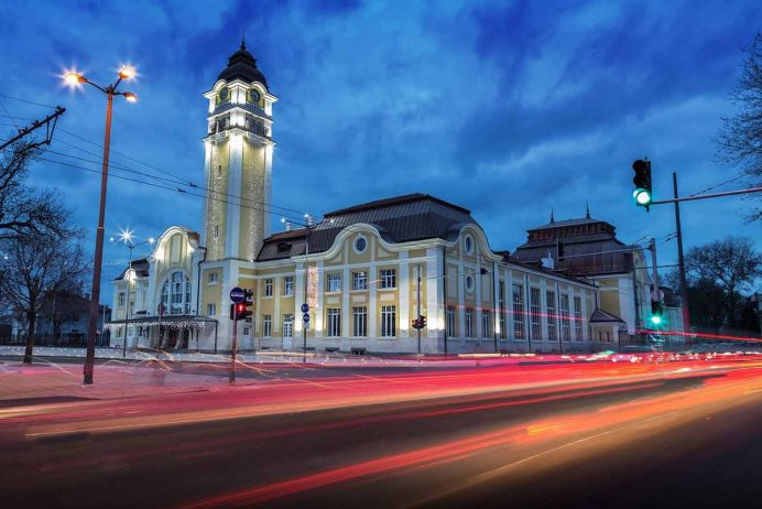 bulgaristan_şehirleri_burgaz_gezilecek_yerler