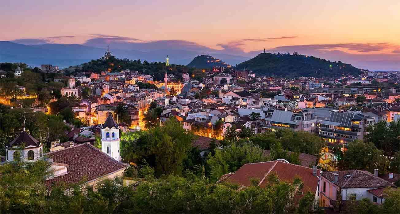 bulgaristan_şehirleri_plovdiv_filibe
