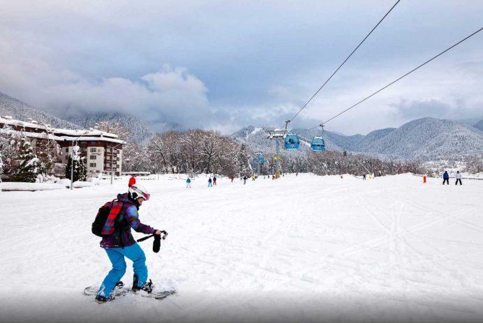 bulgaristan_bansko_gezilecek_yerler_haritası_kayak_vizesi_araba