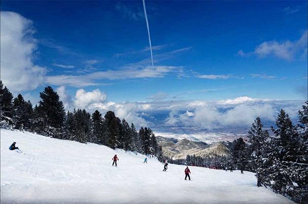 bulgaristan_gezilecek_yerler_bansko_avrupa_kayak_merkezi