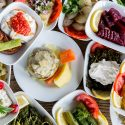 cunda_raki_balik_yeme_restoran