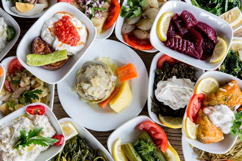 Ayval k cunda yemekleri hakk nda her ey ayval k cunda for Akdeniz turkish cuisine