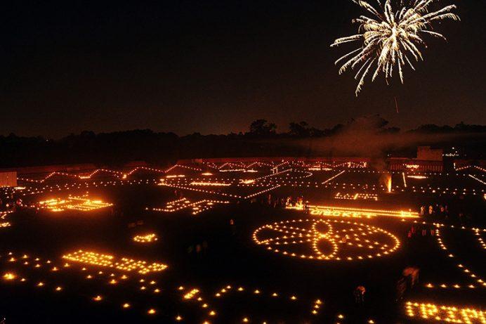 diwali_festivali