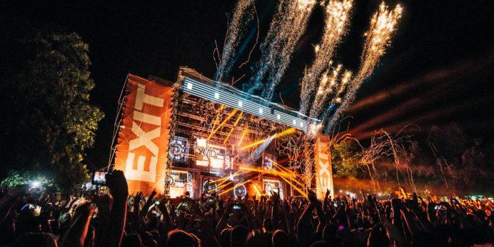 exit-festival (2)