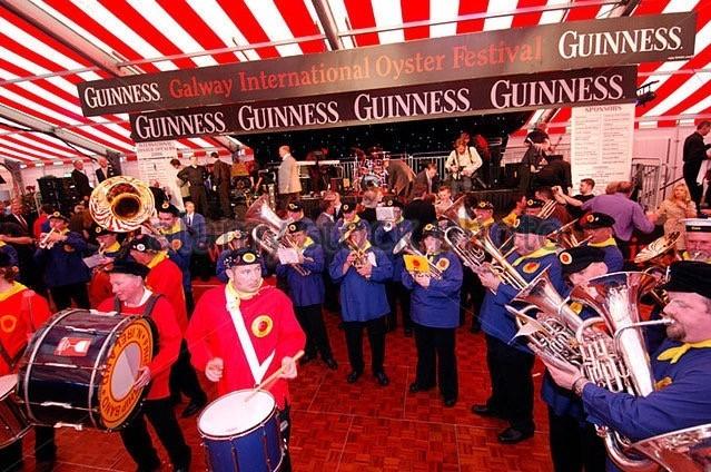 İrlanda_Festivalleri