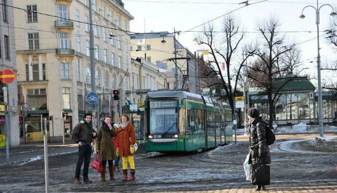 finlandiya_sokaklari