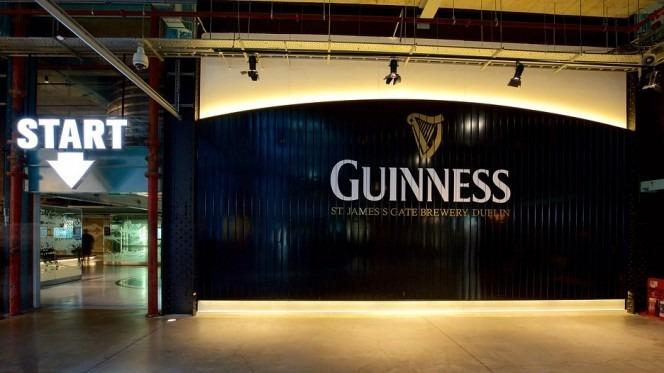 Dublin_Guinness_Fabrikası