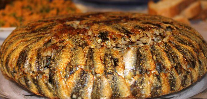 hamsili-pilav-karadeniz-yemekleri