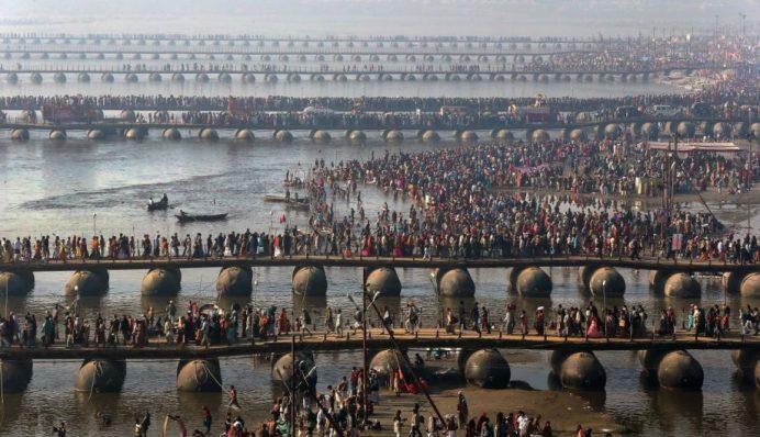 hindistan_festivalleri
