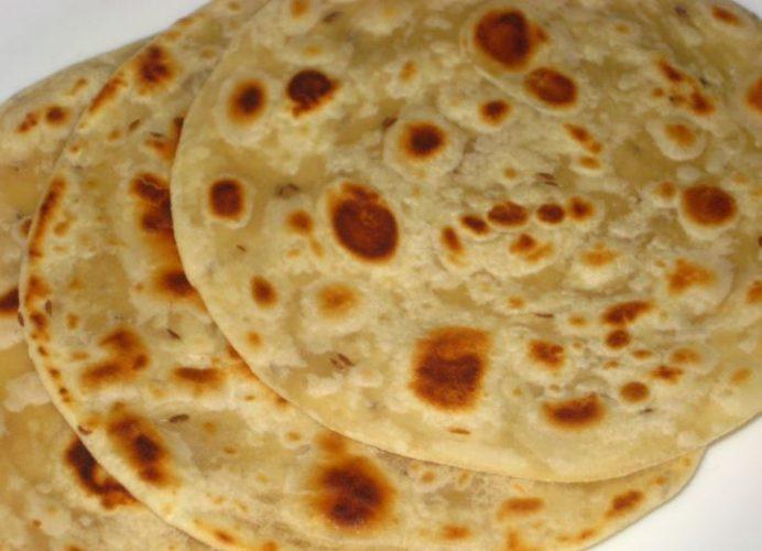 hindistan_yemekleri