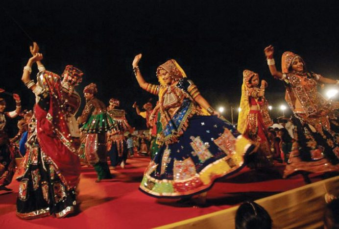 hint_festivalleri