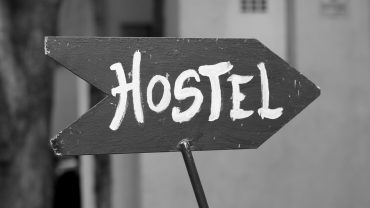 hostel-185156_960_720