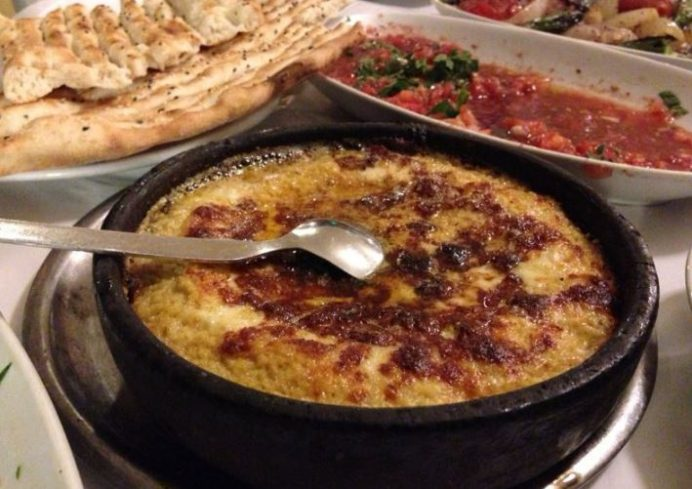 humus_adana_yemekleri