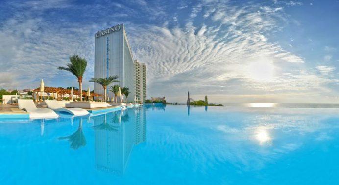 international_hotel_tower_casino_golden_sands_varna_nerede_bulgaristan_gezilecek_yerler