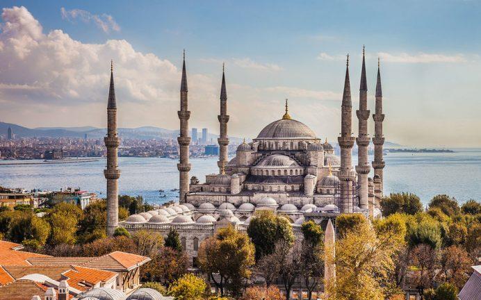 sultanahmet_istanbul