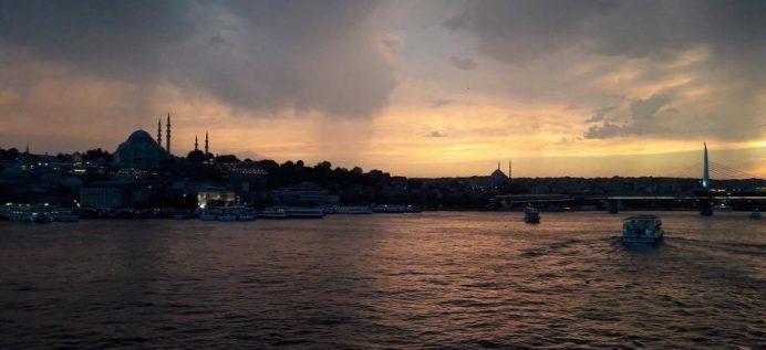 istanbul-hafta-sonu-tatil