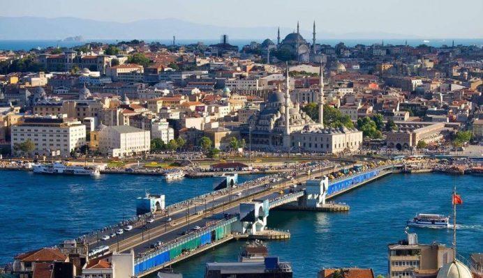 istanbul-tatil-hafta-sonu
