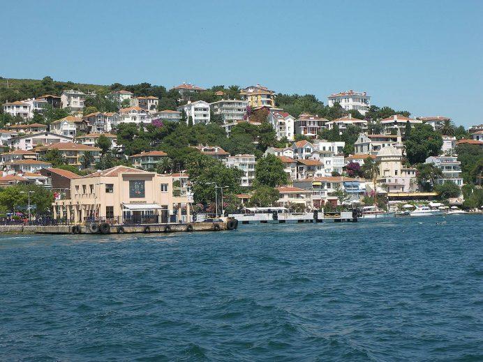 istanbul_adalar