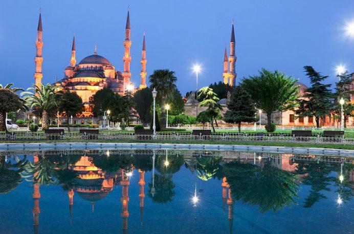 istanbul_gezi