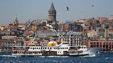 istanbul_seyahat