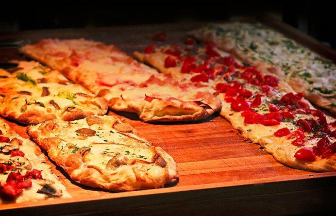 italyan_pizza_roma