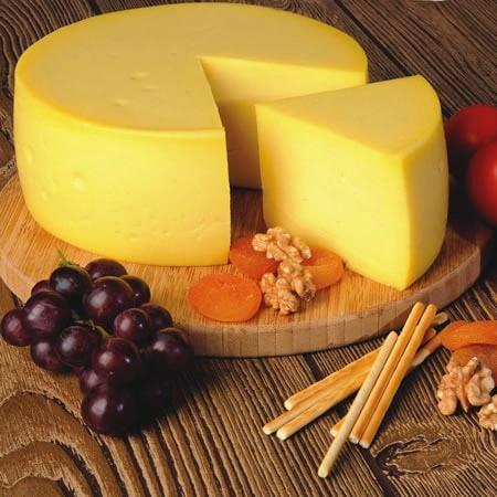 kaşkaval_peyniri_sofya_bulgaristan_yemekleri_nerede