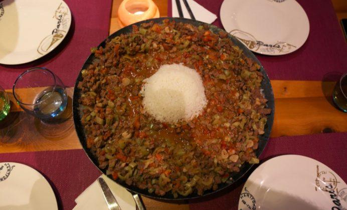 kapadokya_yemekleri