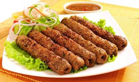 kebabce_sofya_bulgaristan_sofya_gezilecek_yerler_yemekleri