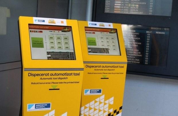 taksi_cagirmak_için_kiosk
