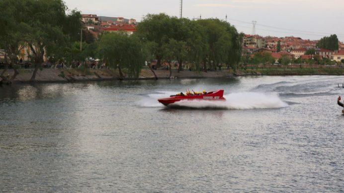 kizilirmak_boat_sov