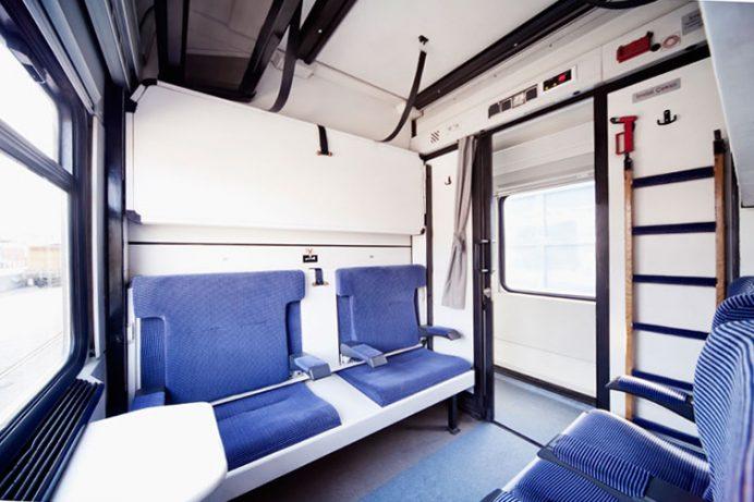örtülü kuşetli vagon doğu ekspresi bilet fiyatları