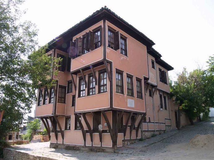 lamartine_house_filibe_plovdiv