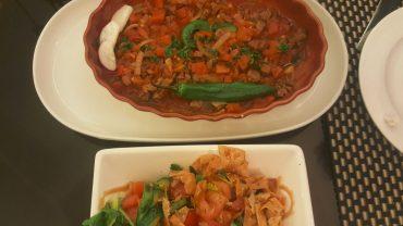 lezzetli_urdun_yemekleri