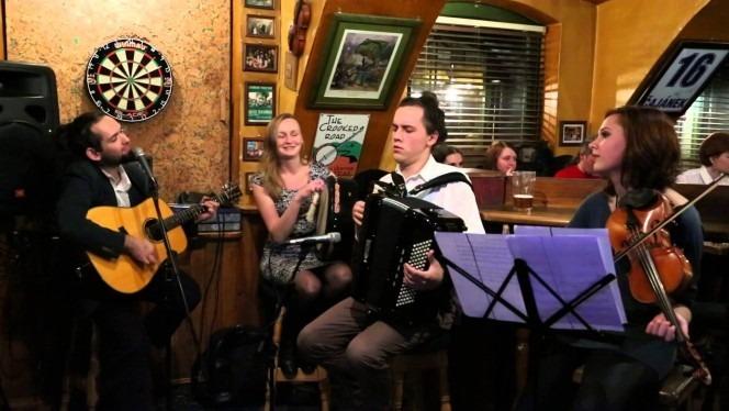 İrlanda'ya_Gitmek_için_10_Neden