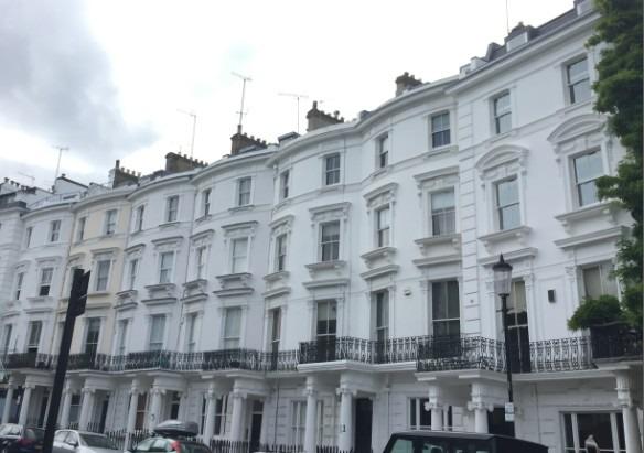 Londra'da Otel Tavsiyeleri: Londra'da Nerede Kalınır ?