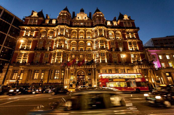 Londra'da Nerede Kalmalı?: Londra'da Konaklama Yerleri