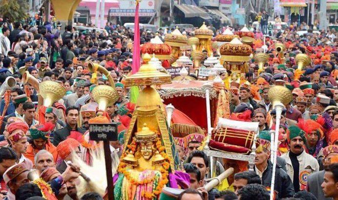 maha-shivaratri-hindistan-festival-agra-delhi