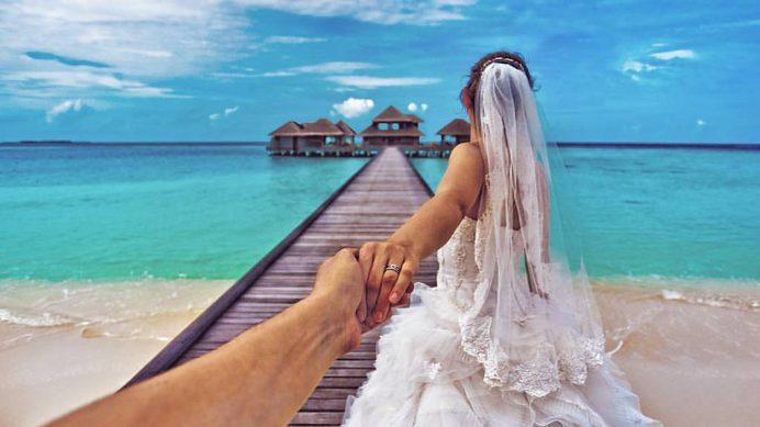 maldivler_balayi_oneri