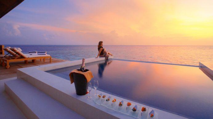 maldivler_balayi_rota