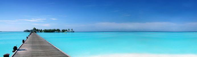 maldivler_gezi