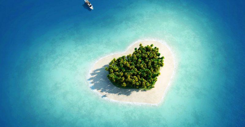 maldivler_gezisi