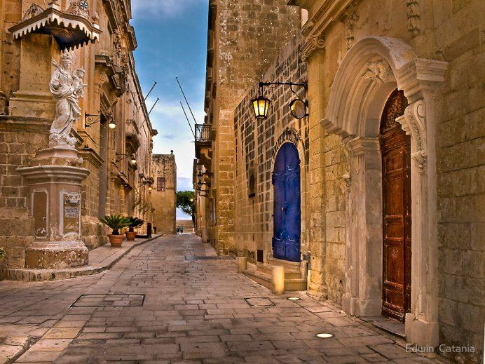 malta_mdina_antik_sehri