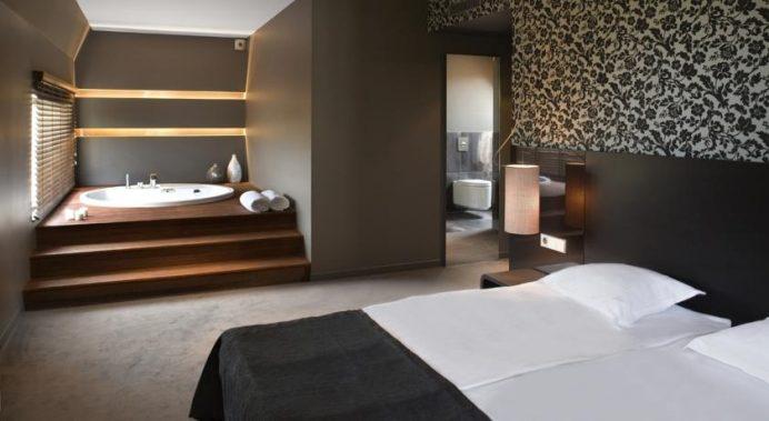 modus_hotel_varna_nerede_bulgaristan_gezilecek_yerler