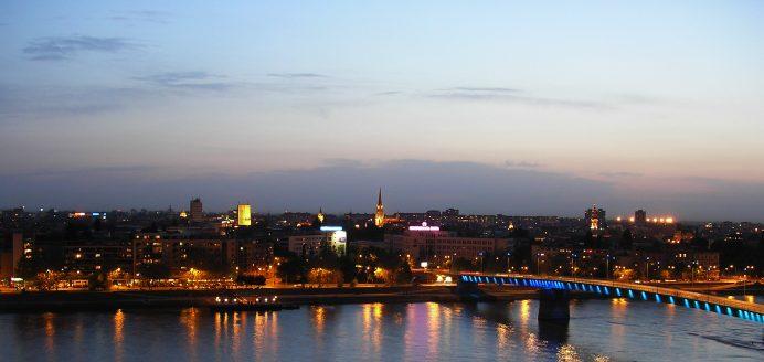 novi-sad-akşamları